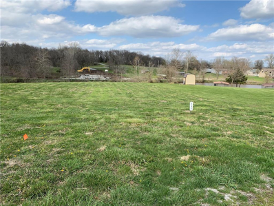 Lot 737 Yacht Club Circle, Altamont, MO 64620 - #: 2208331