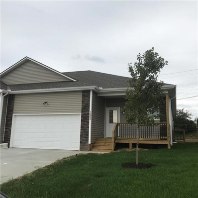 S 4743 Union Avenue, Independence, MO 64055 - #: 2209622