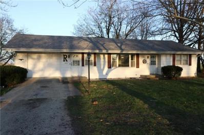 S 1023 Hughes Street, Hamilton, MO 64644 - #: 2215239