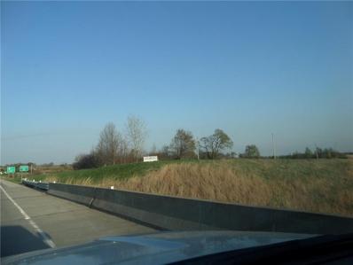 13674 224 Highway, Lexington, MO 64067 - #: 2215662