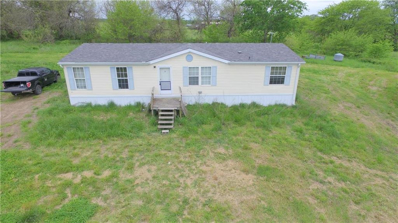 SE 6694 Patton Road, Weatherby, MO 64497 - #: 2221235