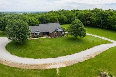 3 Lakes Drive, Agency, MO 64401 - #: 2223480