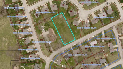 1717 Lexington Road, Pleasant Hill, MO 64080 - #: 2227278