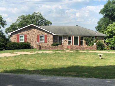 204 Hedge Street, Excelsior Springs, MO 64024 - #: 2228050