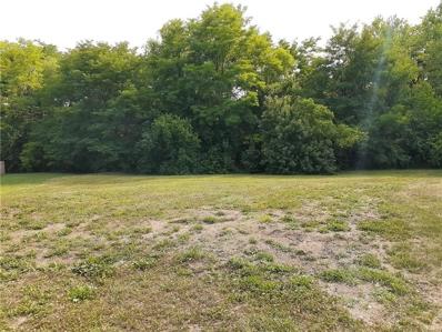 2009 RIDGE TREE Drive, Pleasant Hill, MO 64080 - #: 2228695