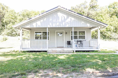 15087 Lake Shore Drive, Excelsior Springs, MO 64024 - #: 2229270