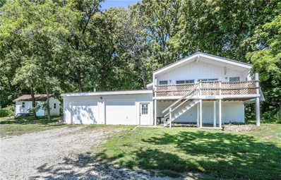 15021 Lake Shore Drive, Excelsior Springs, MO 64024 - #: 2229272