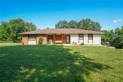 13748 Little Farm Road, Excelsior Springs, MO 64024 - #: 2229721