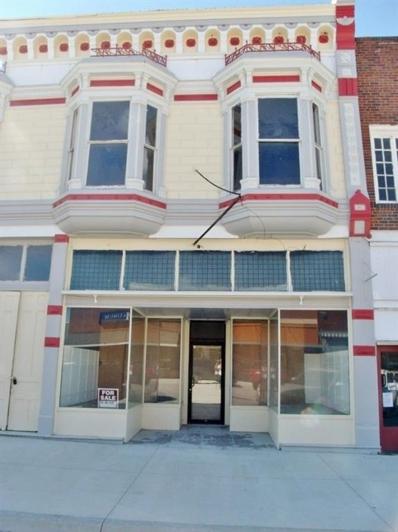 129 W 8th Street, Horton, KS 66439 - #: 2234831