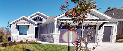 NW 4540 49th Court, Riverside, MO 64150 - #: 2242426