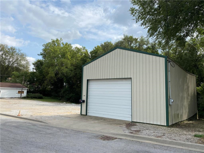 1013 South Street, Lexington, MO 64067 - #: 2244975