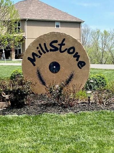 14183 Millstone Boulevard, St Joseph, MO 64505 - #: 2246000