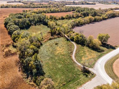 21995 Oil Well Road, Dearborn, MO 64439 - #: 2247808
