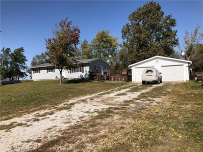 18380 County Road 334 Road, Norborne, MO  - #: 2247937