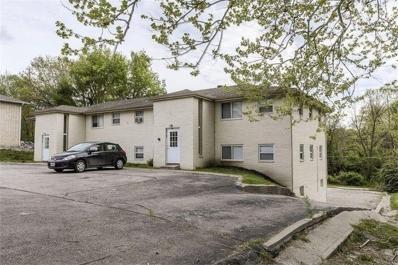 4825 Homestead Terrace, Kansas City, MO 64150 - #: 2251057