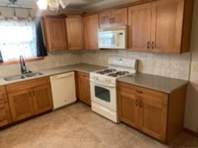 N 5205 Smalley Avenue, Kansas City, MO 64119 - #: 2252448