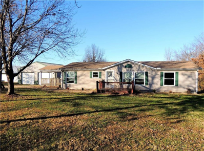 12515 Outer Road, Odessa, MO 64076 - #: 2254340