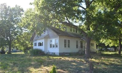 302 Charles Street, Bronson, KS 66716 - #: 2254432