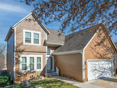2308 VALLEY VIEW Drive, Pleasant Hill, MO  - #: 2255193