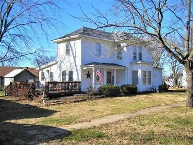 502 Cherry Street, Colony, KS 66015 - #: 2255991