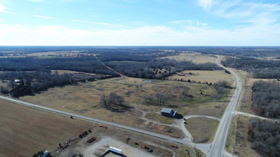 30950 E 54 Highway, El Dorado Springs, MO 64744 - #: 2257854