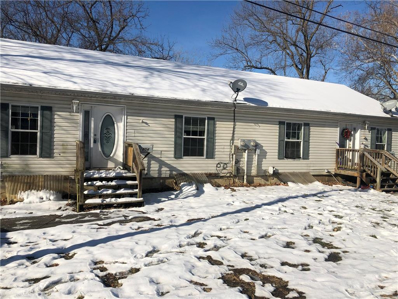 1802 Brookside Avenue, Independence, MO 64052 - #: 2258015