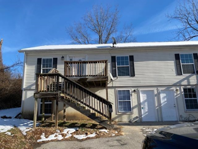 1813 Brookside Avenue, Independence, MO 64052 - #: 2258019