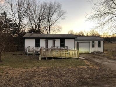 90 Mine Creek Drive, Mound City, KS 66056 - #: 2302362