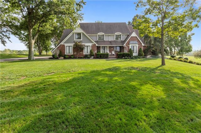 1500 Isley Boulevard, Excelsior Springs, MO 64024 - #: 2307166
