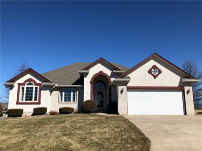 874 Willow Tree Court, Higginsville, MO  - #: 2307499