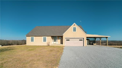 23250 County Road 269 N\/a, Clarksdale, MO 64430 - #: 2308355