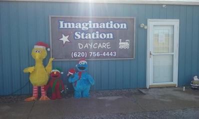 678 Maple Road, Uniontown, KS 66779 - #: 231018