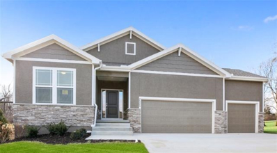 NW 4505 49th Court, Riverside, MO 64150 - #: 2311672
