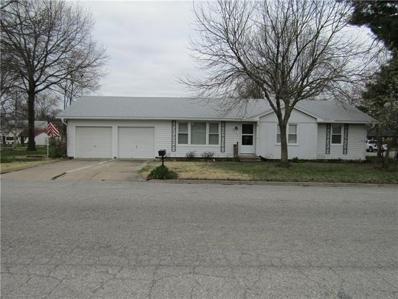 2807 Cypress Street, Higginsville, MO 64037 - #: 2312563