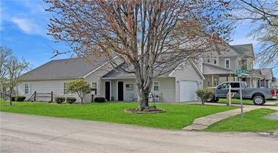 S 412 Pine Street, Norborne, MO  - #: 2314535