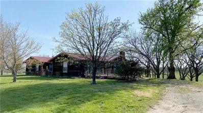 2403 Alabama Terrace, Quenemo, KS 66528 - #: 2314935
