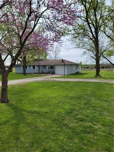 1463 Missouri Road, Iola, KS 66749 - #: 2315003