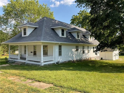 W 202 Grover Street, Otterville, MO 65348 - #: 2320240