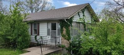 N 99 Francis Street, Excelsior Springs, MO 64024 - #: 2320515