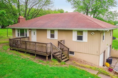 4042 Singapore Street, Excelsior Springs, MO  - #: 2321174