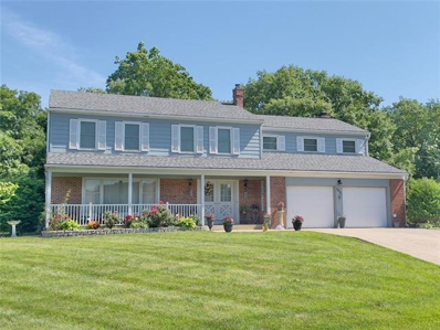 3821 Manor Drive, Trenton, MO  - #: 2323043
