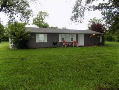 S 20402 Pryor Road, Pleasant Hill, MO 64080 - #: 2323679