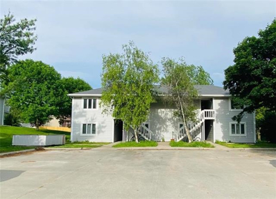 1621 Country Club Road, Maryville, MO 64468 - #: 2324152