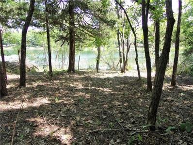 50 E Sugar Lake Cove, Mound City, KS 66056 - #: 2325157