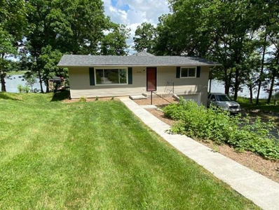 S 31730 Shore Drive, Excelsior Springs, MO 64024 - #: 2326290