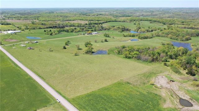 69 Hwy & 250th Place, Bethany, MO  - #: 2326316