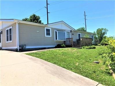 1650 Parkwood Drive, Atchison, KS  - #: 2328161