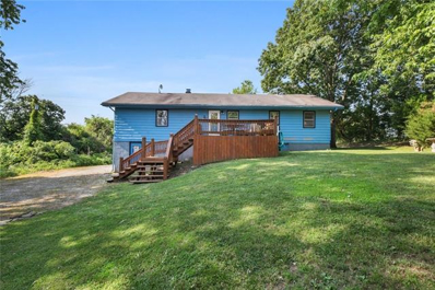 12420 O Highway, Excelsior Springs, MO  - #: 2328172