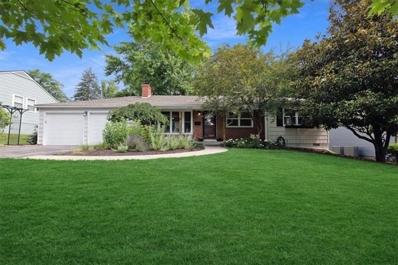 W 2516 51St Terrace, Westwood, KS  - #: 2328461