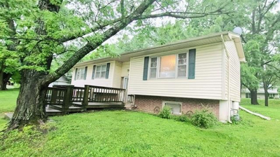 101 Lakeview Drive, Excelsior Springs, MO  - #: 2330139